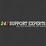 247 Support Experts (P) Ltd