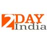 2Day India