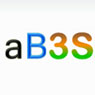 aB3S Solutions Private Limited
