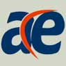 Ace Infoway India
