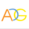 ADG Online Solutions Private Limited