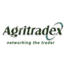 Agritradex Commodities I Pvt. Ltd