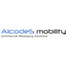 Alcodes Mobility