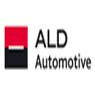 ALD Automotive  India