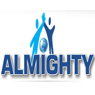 Almighty Web Technologies