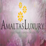 Amaltas Luxury