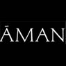 Amanresorts International Pte Ltd