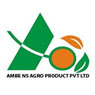 Ambe NS Agro Products Pvt. Ltd
