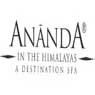Ananda Spa Resorts