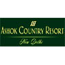 Ashok Country Resort - New Delhi.