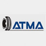 Automotive Tyre Manufacturers Association (ATMA)
