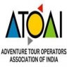 Adventure Tour Operators Association of India (ATOAI)