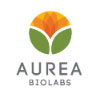 Aurea Biolabs Pvt ltd.