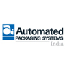 Automated Packaging Systems India