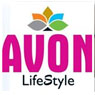 Avon Mold Plast Pvt. Ltd.