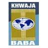 KHWAJA BABA PACKAGING Pvt. Ltd.