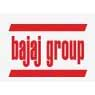 Bajaj International Private Ltd