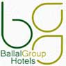 Ballal Group Hotels