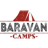 Baravan Hotels Pvt. ltd.