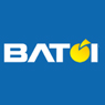 Batoi Systems Private Limited