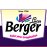 Berger Paints India Ltd