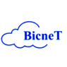 Bicnet Infoservices Private Limited