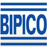 Bipico Industries (Tools) Pvt  Ltd
