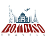 Bombino Travels and Tours