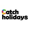 Catch Holidays