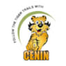 Cenin Tours and Travels Co. Pvt .Ltd