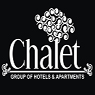 Chalet Executive Apartments
