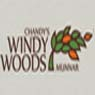 Chandys Windy Woods