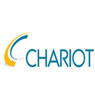 Chariot World Tours Limited