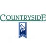 Countryside Outdoor Programmes Pvt Ltd.