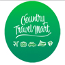 Country Travel Mart