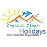 Crystal Clear Holidays
