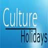 Culture Holidays