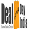 Deal of the day India