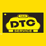 Dehradun Taxi Corporation