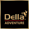 Della Adventure Pvt. Ltd.