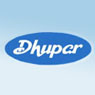 Dhupar Chemicals Pvt. Ltd.