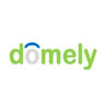 Domely Decors