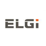Elgi Software and Technologies Ltd