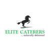 Elite caterers