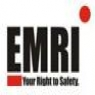 Emergency Management and Research Institute (EMRI)
