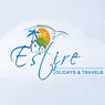 Estire Holidays & Travels