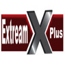 Extreame-x plus