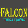 Falcon Tours & Travels