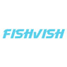 Fishvish