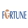 Fortune Park Hotels Ltd.